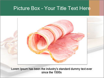 0000085101 PowerPoint Template - Slide 16