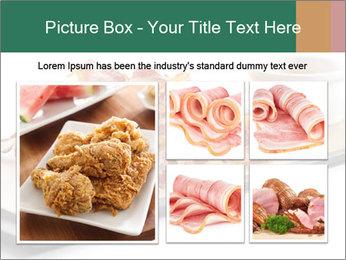 0000085101 PowerPoint Templates - Slide 19