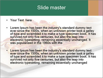 0000085101 PowerPoint Template - Slide 2