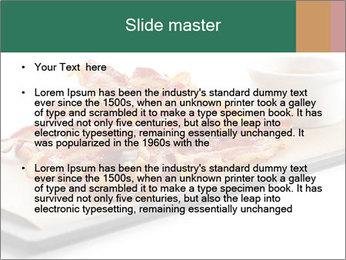0000085101 PowerPoint Templates - Slide 2