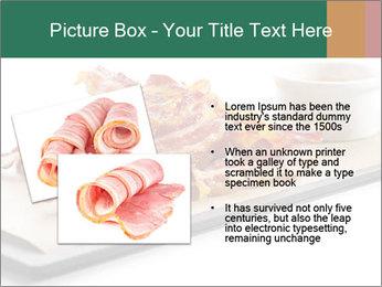 0000085101 PowerPoint Templates - Slide 20
