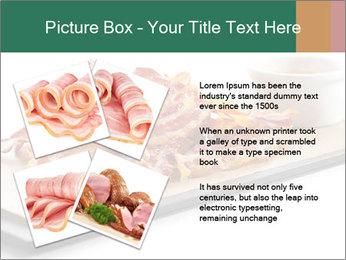 0000085101 PowerPoint Templates - Slide 23