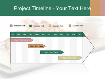 0000085101 PowerPoint Templates - Slide 25