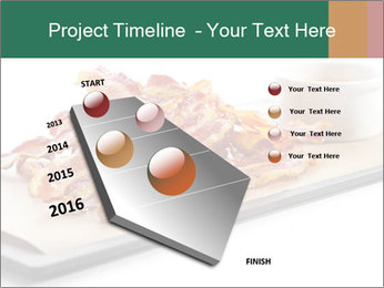 0000085101 PowerPoint Template - Slide 26