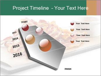 0000085101 PowerPoint Templates - Slide 26