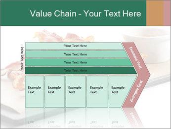 0000085101 PowerPoint Templates - Slide 27