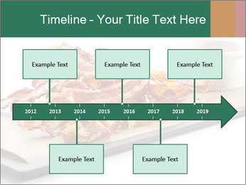 0000085101 PowerPoint Template - Slide 28