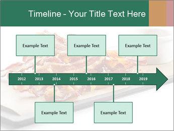 0000085101 PowerPoint Templates - Slide 28