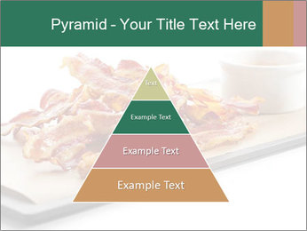 0000085101 PowerPoint Templates - Slide 30