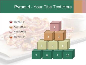 0000085101 PowerPoint Templates - Slide 31
