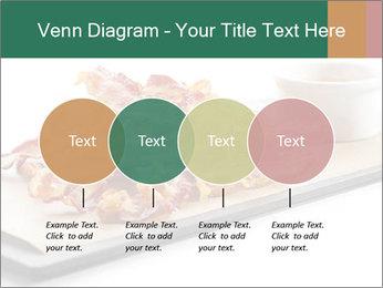 0000085101 PowerPoint Templates - Slide 32