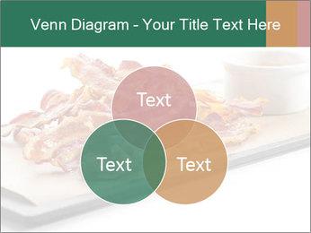 0000085101 PowerPoint Templates - Slide 33