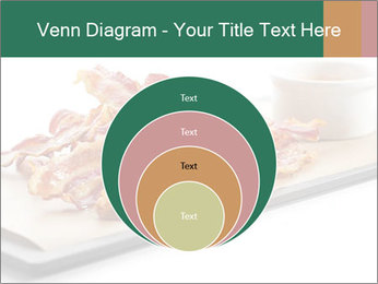 0000085101 PowerPoint Template - Slide 34