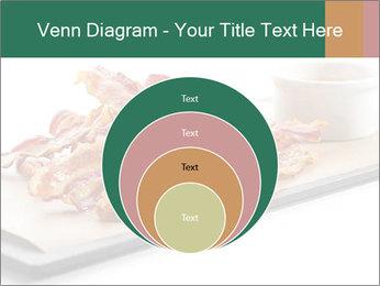 0000085101 PowerPoint Templates - Slide 34