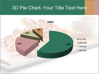 0000085101 PowerPoint Templates - Slide 35