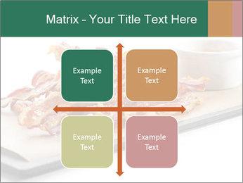 0000085101 PowerPoint Templates - Slide 37