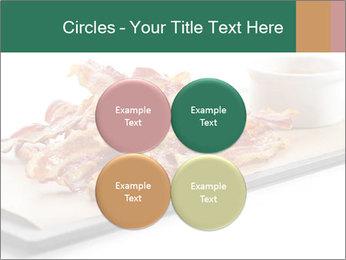 0000085101 PowerPoint Templates - Slide 38