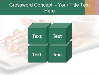 0000085101 PowerPoint Templates - Slide 39