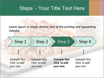 0000085101 PowerPoint Templates - Slide 4