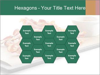 0000085101 PowerPoint Templates - Slide 44