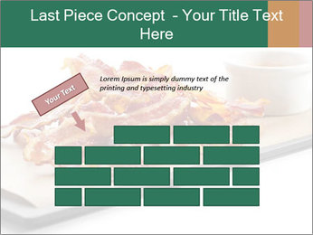 0000085101 PowerPoint Templates - Slide 46