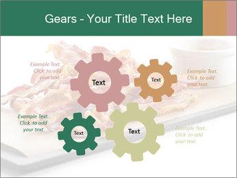 0000085101 PowerPoint Templates - Slide 47