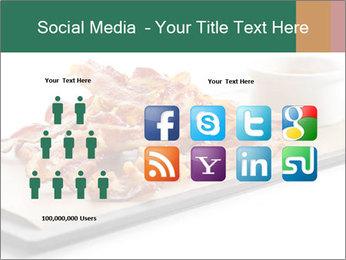 0000085101 PowerPoint Templates - Slide 5