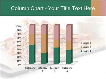 0000085101 PowerPoint Templates - Slide 50