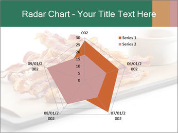 0000085101 PowerPoint Templates - Slide 51