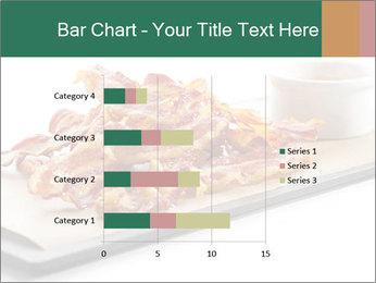 0000085101 PowerPoint Templates - Slide 52