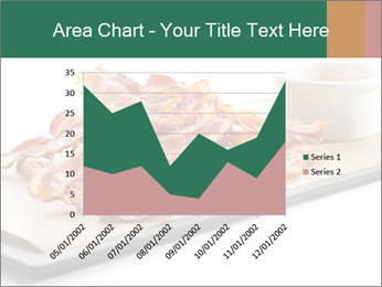 0000085101 PowerPoint Templates - Slide 53
