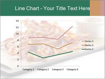 0000085101 PowerPoint Templates - Slide 54