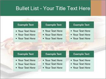 0000085101 PowerPoint Templates - Slide 56
