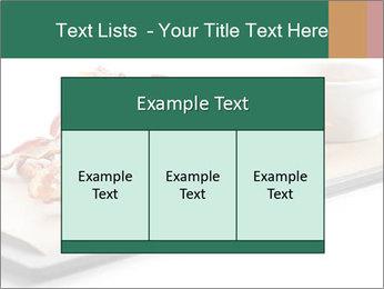 0000085101 PowerPoint Templates - Slide 59