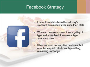 0000085101 PowerPoint Template - Slide 6