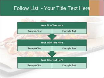 0000085101 PowerPoint Templates - Slide 60