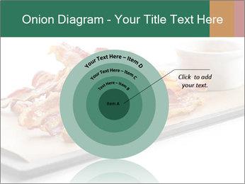 0000085101 PowerPoint Templates - Slide 61