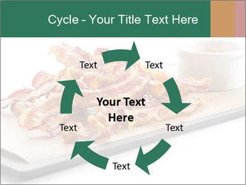 0000085101 PowerPoint Templates - Slide 62