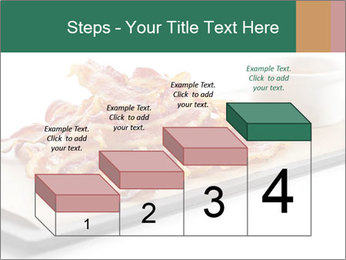 0000085101 PowerPoint Template - Slide 64