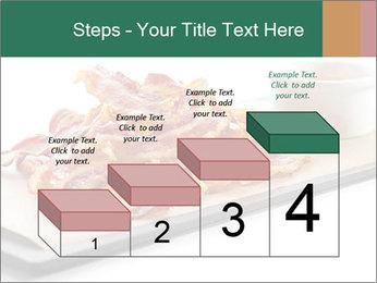 0000085101 PowerPoint Templates - Slide 64