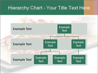 0000085101 PowerPoint Templates - Slide 67