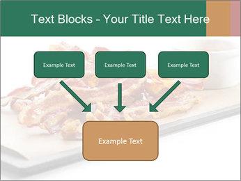 0000085101 PowerPoint Templates - Slide 70