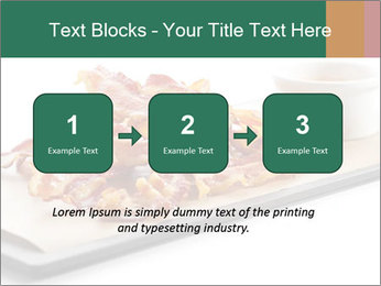 0000085101 PowerPoint Template - Slide 71