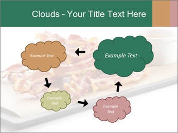0000085101 PowerPoint Templates - Slide 72