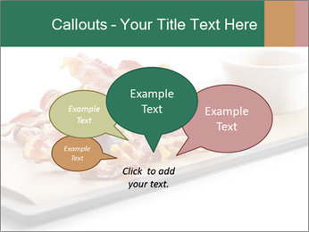 0000085101 PowerPoint Template - Slide 73