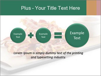 0000085101 PowerPoint Template - Slide 75