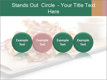 0000085101 PowerPoint Template - Slide 76