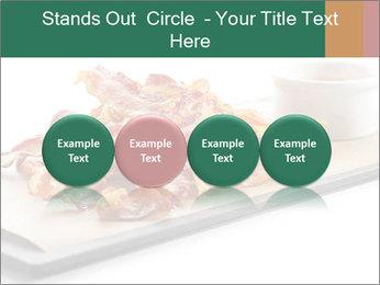 0000085101 PowerPoint Templates - Slide 76