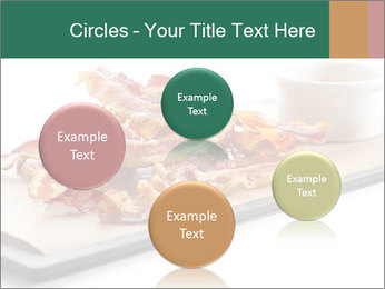 0000085101 PowerPoint Templates - Slide 77