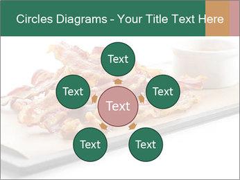 0000085101 PowerPoint Templates - Slide 78